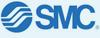 logo_smc_2015_1