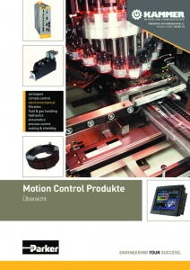 thumbnail of 190_490110_Motion_Control_Overview_Catalog
