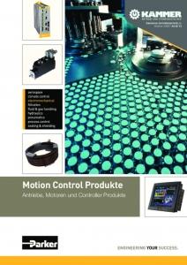 thumbnail of Linear_Actuators_Platform-DE
