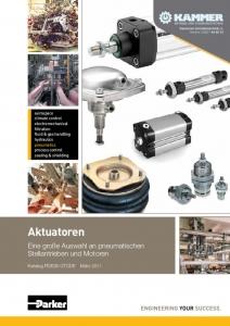 thumbnail of 190_490123_Motion_Control_Produkte_Catalog