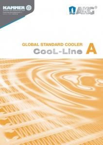 thumbnail of AKG_Cool-Line-A